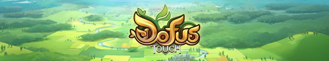 Télécharger Dofus Touch PC et Mac Gratuit